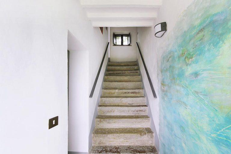 entrata_casale_san_casciano_dei_bagni_toscana