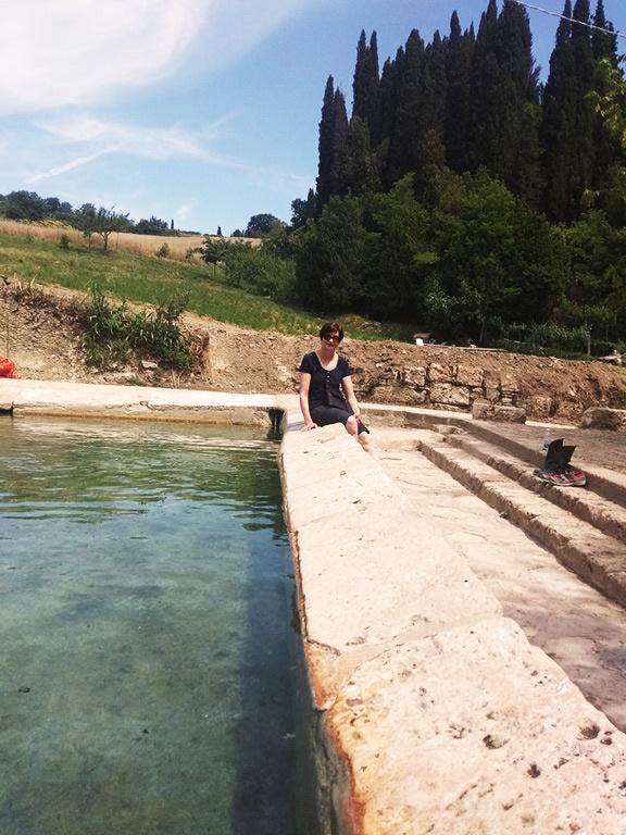 terme_naturali_gratis_in_toscana_podere_Poderaccio_2