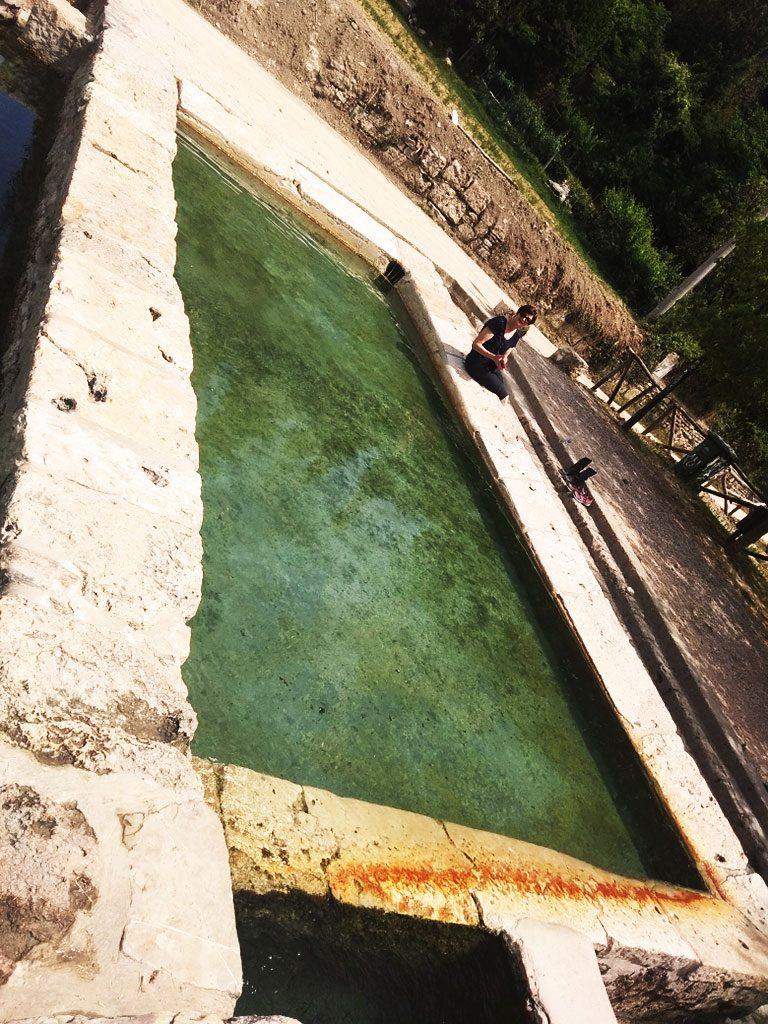 vasconi_ terme_gratis_toscana_san_casciano_dei_bagni_